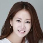 シン・ウンギョン / Shin Eun-Kyung / 신은경