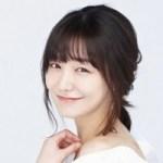 シン・ソユル / Shin So-Yul / 신소율