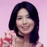 イ・ウンジュ / Lee Eun-Ju / 이은주