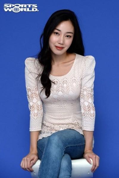 ソ・ウナ / Seo Eun-A / 서은아
