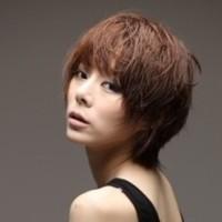 キム・ナミ / Kim Na-Mi / 김나미