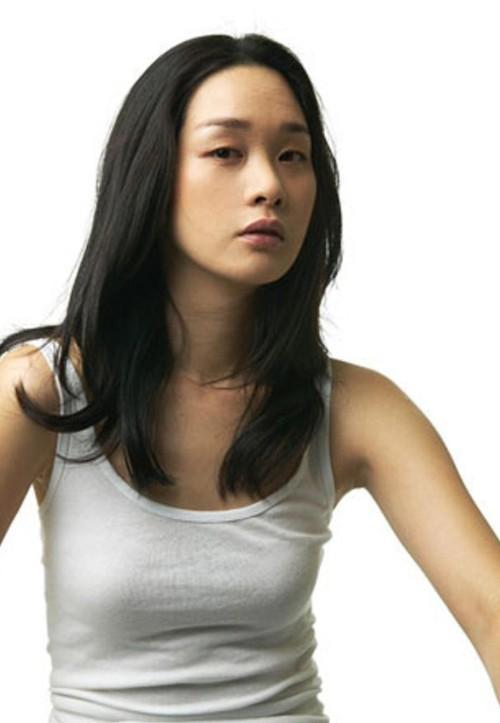 イム・サンヒョ / Lim Sang-Hyo / 임상효