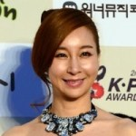 キム・ジヒョン / Kim Ji-Hyeon / 김지현
