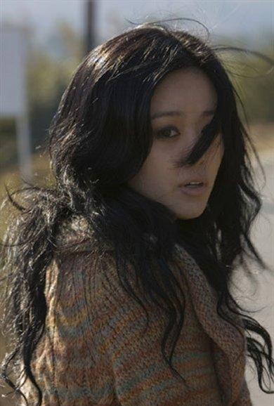 ソン・ヘリム / Seong Hye-Rim / 성혜림
