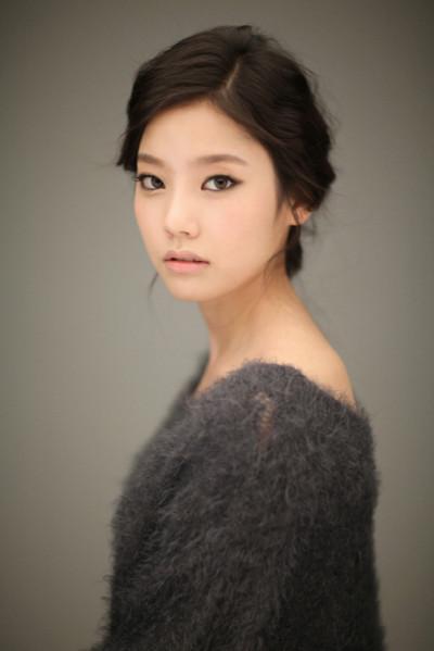 オム・ジヘ / Eom Ji-Hye / 엄지혜