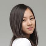 コン・イェジウ / Kong Ye-Ji / 공예지
