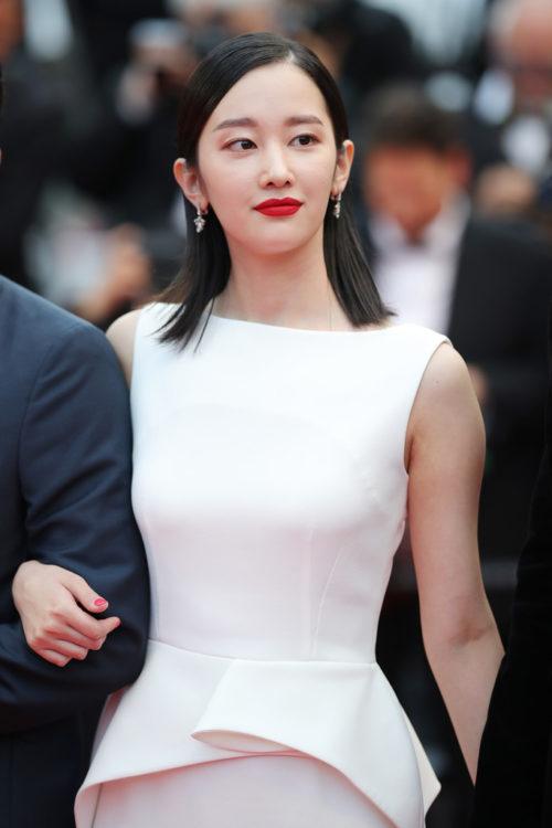 チョン・ジョンソ / Jeon Jong-seo / 전종서