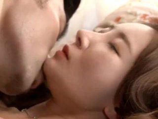韓国女優の濡れ場107