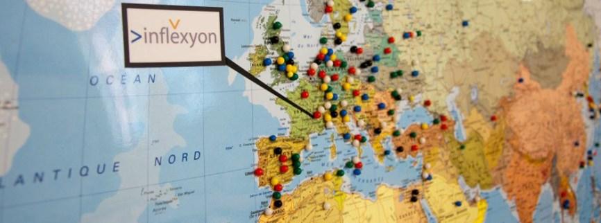 lyon-inflexyon