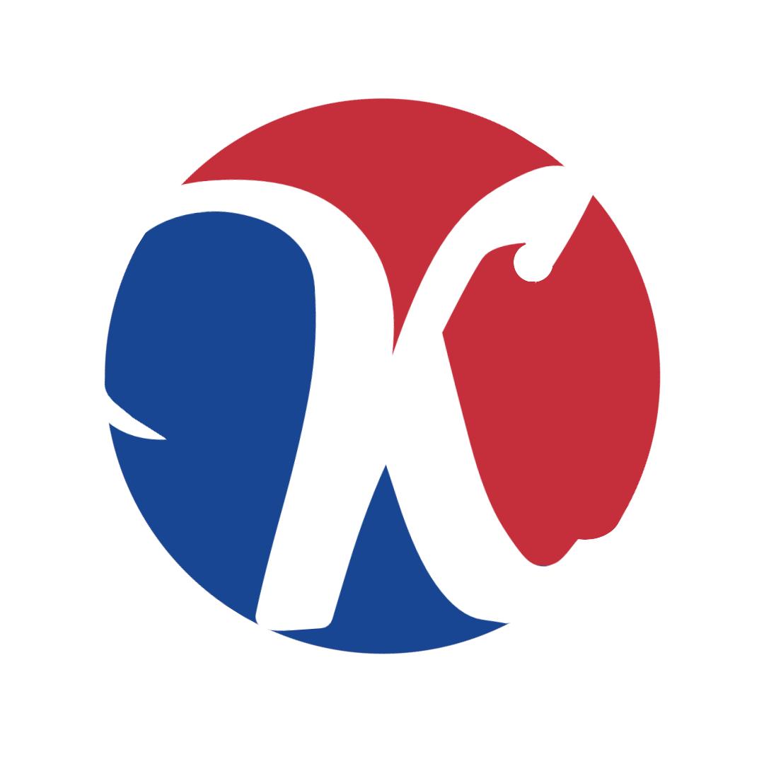 KR2me Korea Forwarding Service