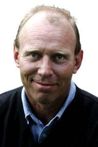 Morten Donnerup