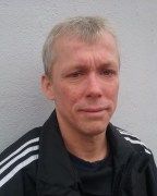 Jørn Vølund
