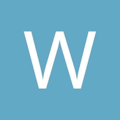 Willem66