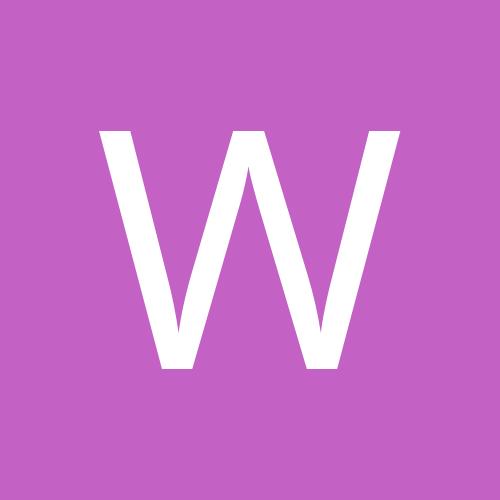 Wazonik-4