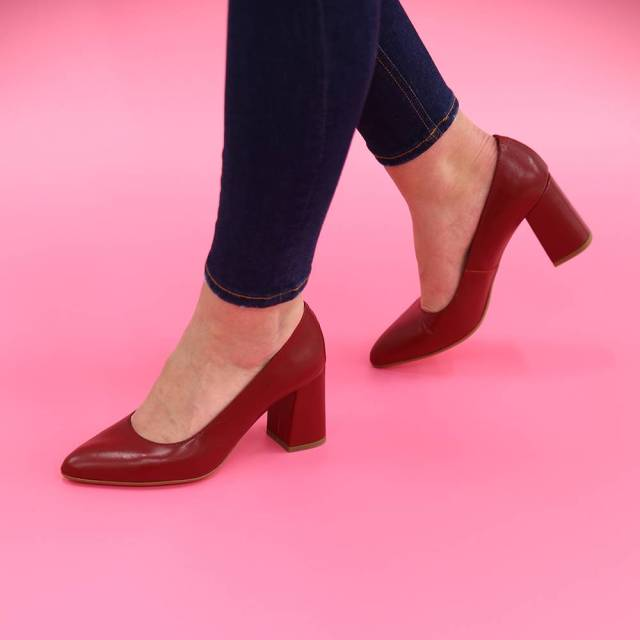 zapatos-krack
