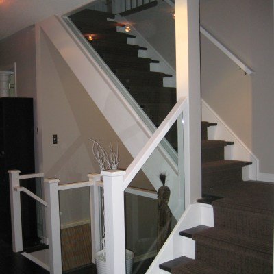 Stairs (13)