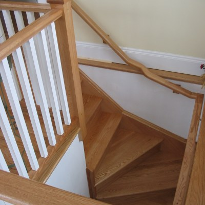 Stairs (4)