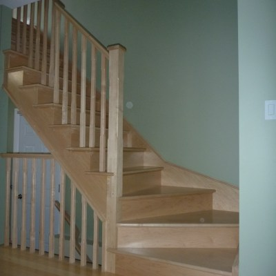 Stairs (5)