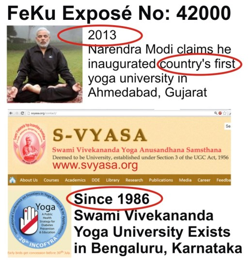 FeKu-Expose