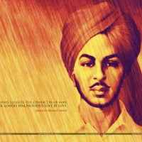 Bhagat Singh: Beyond His Popular Image
