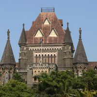 Govt  has money for statues, not public health: Bombay High Court
