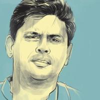 No link to Bhima Koregaon case, activist Arun Ferreira tells court