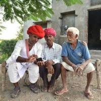 A lifeline called Jan Soochna: How Rajasthan's public information portal is empowering people