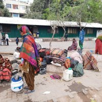 Bonded Labour: Confined, Beaten up, Not Paid, Rescued… but Nowhere to go