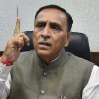 Did you know Gujarat chief minister doesn't have email id