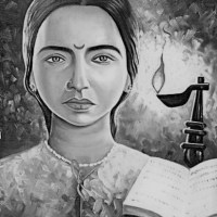 165 years ago, first female Dalit writer wrote about the 'grief of the Mangs and the Mahars'