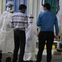 India -How Italian group of elderly made full corona recovery in Gurugram Hospital