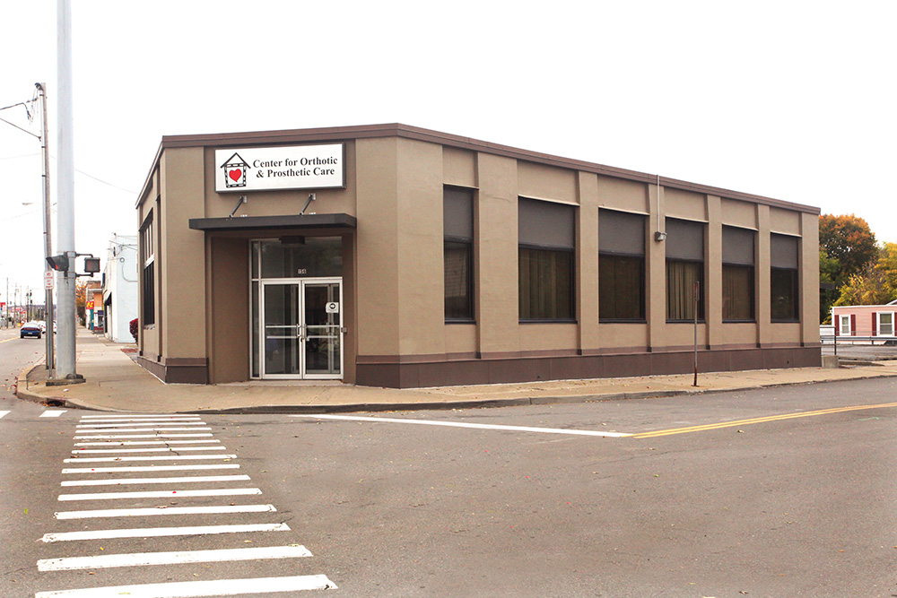 152-156 Main Street, Binghamton, 13905