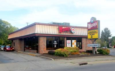170 Main Street, Binghamton, NY 13905