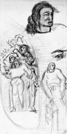 BarnardSketch