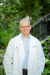 Todd M. Kraemer, MD