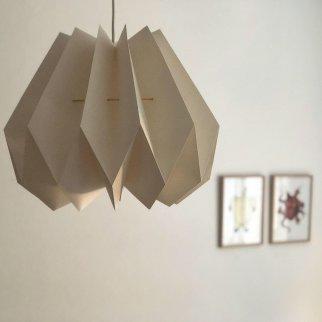 whitelamp