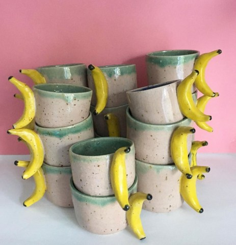 Julie-Ebens-Keramik-5