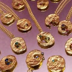 tine-s.by-smykker-necklace-organic-kræss-206