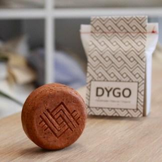 dygo-sæber-shampoo-kræss-64