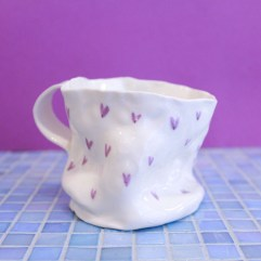 krøllet-keramik-kræss-keramik-72