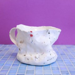 krøllet-keramik-kræss-keramik-74