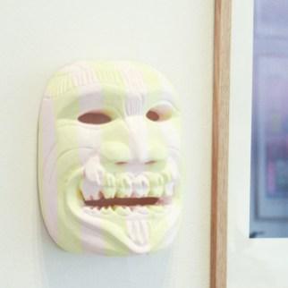 feldt-studio-træmaske-kræss-interiør-5