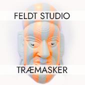 Feldt Studio