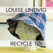 Louise Lindvig
