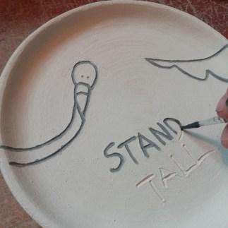 profil-ae-lyseroed-keramik-flamingo-skål-kræss-10