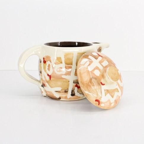 domi-ceramics-keramik-unik-kraess-november-385