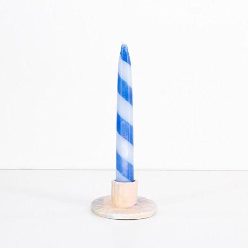 geføhl-stearinlys-snore-mist-polka-lys-kraess-november-1