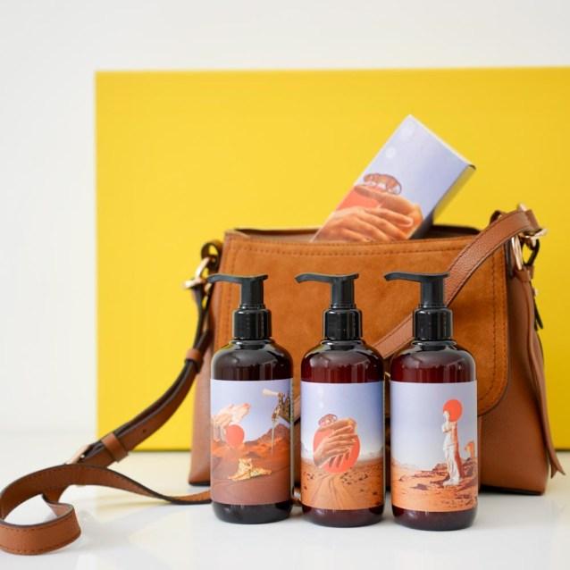 emma-klint-cream-soap-lotion-kraess-juli-2021-11