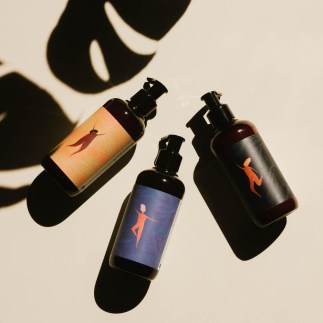natascha-klint-cream-soap-lotion-kraess-juli-2021-12