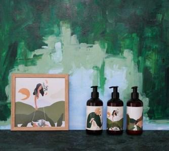 yanii-klint-cream-soap-lotion-kraess-juli-2021-6